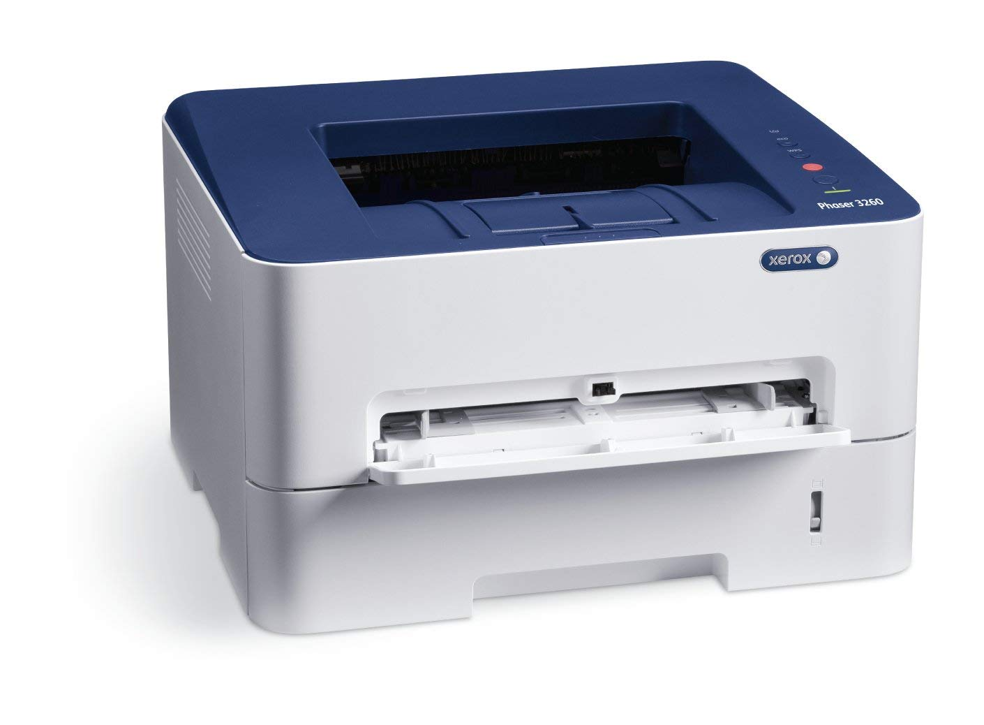 Xerox Phaser 3260 Monochrome Laser Printer With Built-In Wi-Fi Connectivity (Renewed) by Xerox (Image #4)