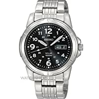 Seiko\x20Men\x26\x23039\x3Bs\x20SNE095P1\x20Solar\x20Power\x20Analog\x20Quartz\x20Stainless\x20Steel\x20Watch