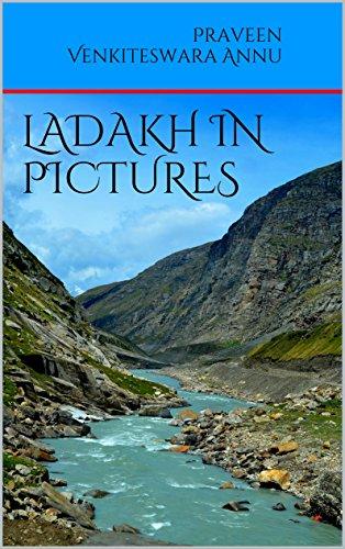 (Ladakh in Pictures)