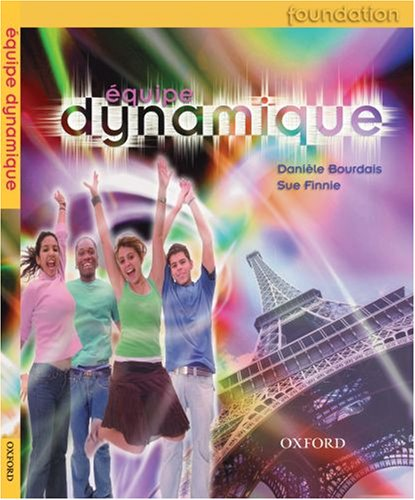 panorama 2 cahier dexercises The panorama francophone suite covers everything you need for the two year ab initio french course for the ib language b programme this workbook accompanies the panorama francophone 2 student's book and is designed to prepare students for the ab initio french course for the international baccalaureate language b programme.