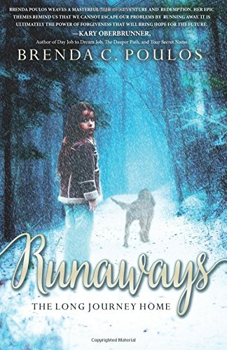 Pdf Fiction Runaways: The Long Journey Home