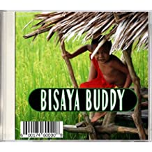 Bisaya Buddy - USB Course