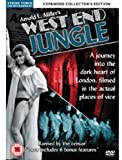West End Jungle, Expanded Collector's Edition [DVD] [NTSC]