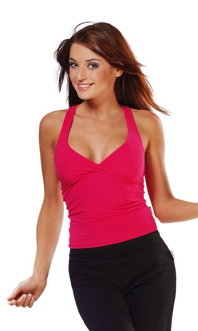 Gwinner 410605050000, Camiseta de Tirantes Para Mujer