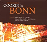 Cookin' in Bonn by Emil Viklicky (2008-01-01)