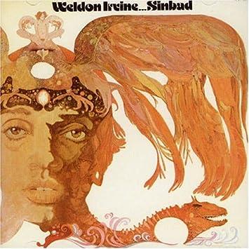 Amazon | Sinbad | Weldon Irvin...
