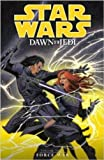 Dawn of the Jedi: Volume 3: Force War (Star Wars)