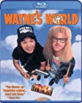 Cover Image for 'Wayne's World'
