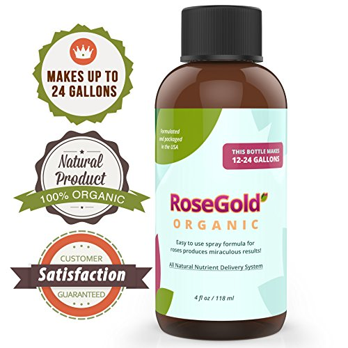 mastergreen-formulas-plant-food-organic-rose-gold-with-200-nutrients-liquid-concentrate-makes-24-gal