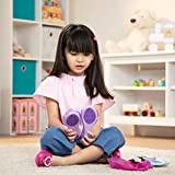 Melissa & Doug Role Play Collection - Step In