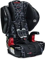 Britax Pinnacle ClickTight G1.1 Harness-2-Booster Car Seat, Kate