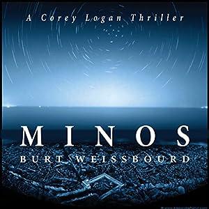 Minos Audiobook