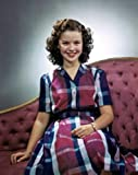 Shirley Temple 24X36 New Printed Poster Rare #TNW311334