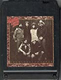 MARSHALL TUCKER BAND: Together Forever -22836 8 Track Tape