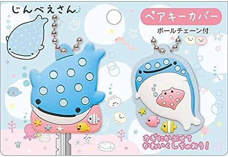 Jinbesan bath towel M
