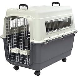 Pet Kennels X-Large