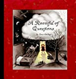 A Roomful of Questions, Tracy Gallup, 1934133442