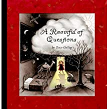 A Roomful of Questions