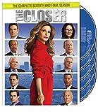The Closer: Season 7
