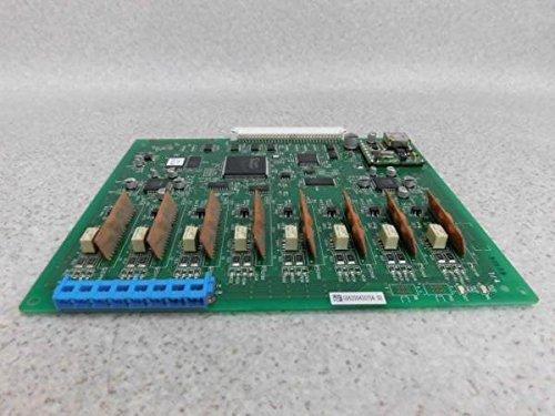 MXN-8SLINA-OA 日立 MX900IP 8回路単独電話機ライン回路A B01GE2QHEK