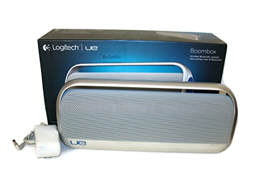 logitech-ue-bluetooth-boombox-wireless-speaker-984-000304