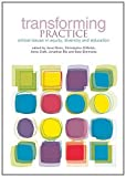 Transforming Practice, , 1858565162
