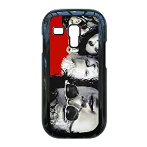 Samsung Galaxy S3 Mini i8190 Phone Case The Lost Boys Case Cover 89OP973832