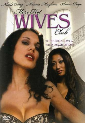 Hot Wives Movies