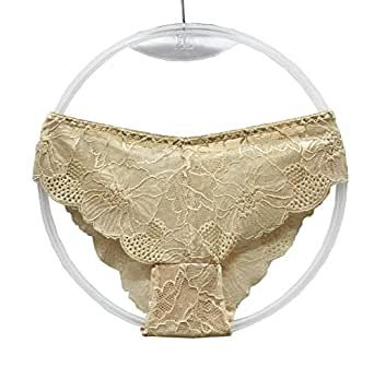 lace panties for women-muti-colored