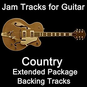 backing track country pop key dmaj bpm 070 guitarteamnl jam track team mp3. Black Bedroom Furniture Sets. Home Design Ideas