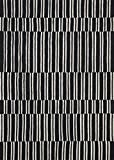 Now House by Jonathan Adler Josef Collection Area Rug, 2'3