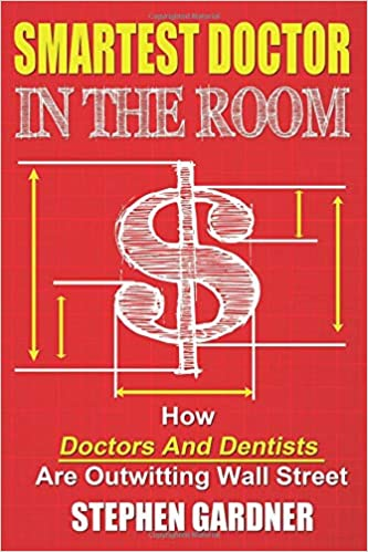 Smartest Doctor In The Room: How Doctors And Dentists Are