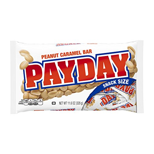 payday-snack-size-peanut-caramel-bars-116-ounce