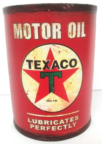 genuine-texaco-motor-oil-metal-can-wall-art-sign-great-fathers-day-gift-man-cave