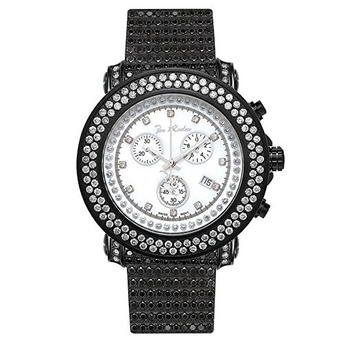 Joe Rodeo JUNIOR RJJU16 Diamond Watch