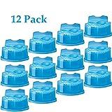 Braun Clean & Renew Refill 12 pack