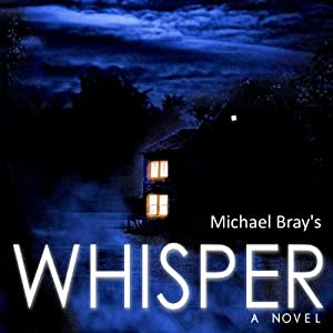 Whisper Audiobook