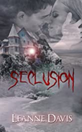 Seclusion (Seaclusion Series Book 4)