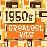 1950s Greatest Hits