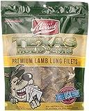 Mer Texas Hold Em Lamb Lung 8z
