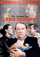 Die Stunde des Léon Bisquet