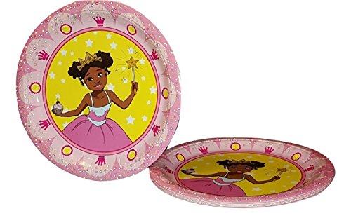 Buy doc mcstuffins cupcakes party supplies