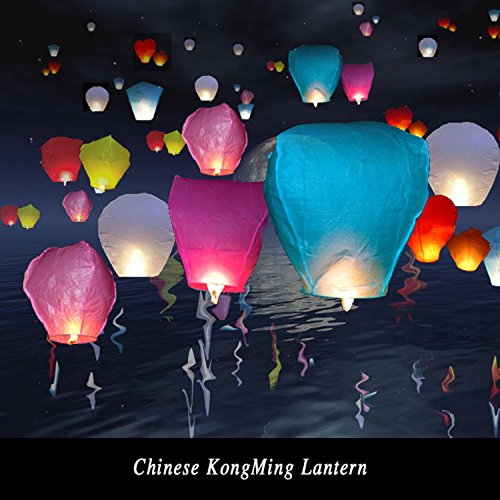 cheese balloons - 8