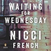 Waiting for Wednesday: A Frieda Klein Mystery | Nicci French