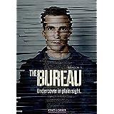 Bureau: Season 3