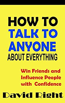 how to win over friends and influence book pdf