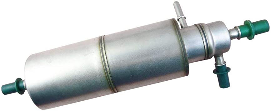 Dade For Mercedes W163 ML320 ML430 ML55 AMG Fuel Filter 163 477 07 01