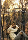 Griffin & Phoenix (Bilingual)