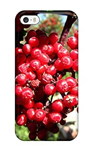 Excellent Design Berry Case Cover For Iphone 5/5s