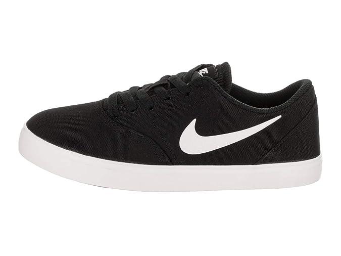 32202b37b098 Nike SB Canvas GS 905373-003